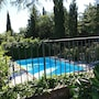 Villa Sant'Uberto Country Inn photo 27/41