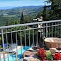 Villa Sant'Uberto Country Inn photo 32/41