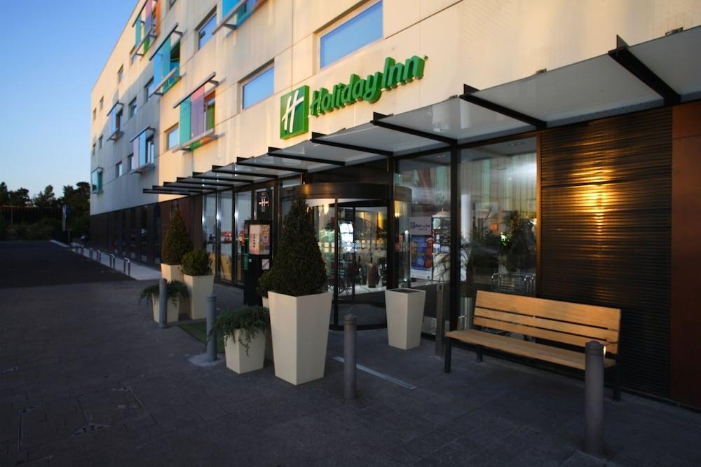 Holiday Inn Bordeaux Sud - Pessac