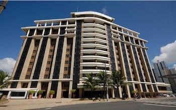 Photo for Faro Inn Hotel Salvador in Salvador