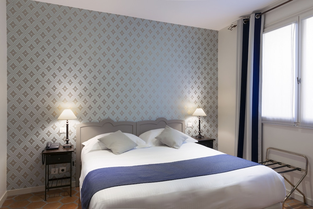 Hotel Mogador Opera - Paris