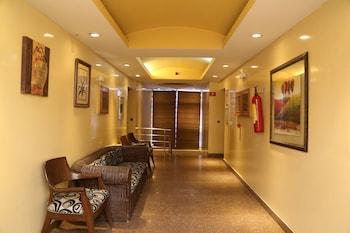 Photo for The Corus Hotel in New Delhi