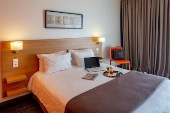 tarifs reservation hotels Mona Lisa Val'Hôtel