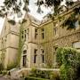 Cahernane House Hotel photo 18/41