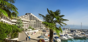 Photo for Remisens Hotel Admiral in Opatija