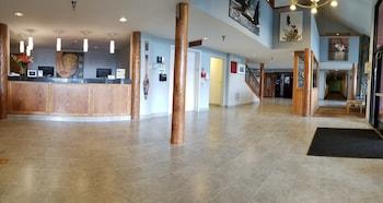 Friday Harbor Suites in Friday Harbor, Washington