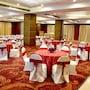 Radisson Jaipur City Center photo 8/41
