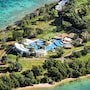 Iririki Island Resort & Spa photo 40/41