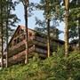 Burr Oak Lodge & Conference Center photo 15/17
