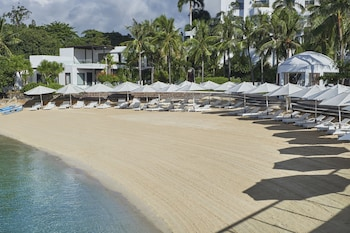 Movenpick Hotel Cebu Beach