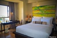 Movenpick Hotel Cebu
