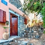 The Traditional Homes of Crete photo 10/41