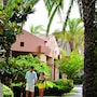 Silence Beach Resort - All Inclusive photo 21/41