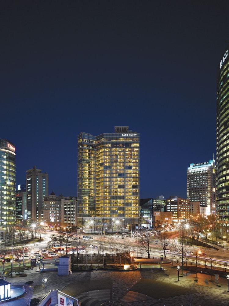 Park Hyatt Seoul