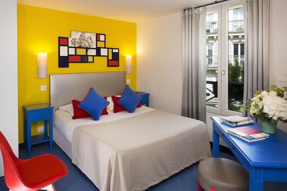 Hotel du Mont Dore