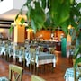 Sandos Papagayo Beach Resort - All Inclusive photo 39/41