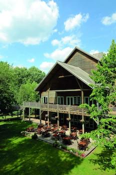 tarifs reservation hotels Hotel des Trois Hiboux