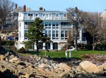 Photo for The Yankee Clipper Inn in Rockport, Massachusetts