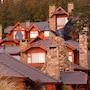 Nido del Condor Hotel & Spa photo 33/41