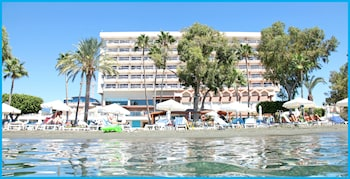 Photo for Poseidonia Beach Hotel in Limassol