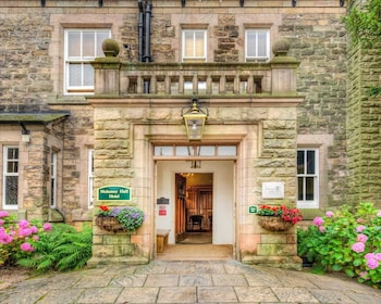 Photo for Clarion Collection Hotel Makeney Hall in Belper