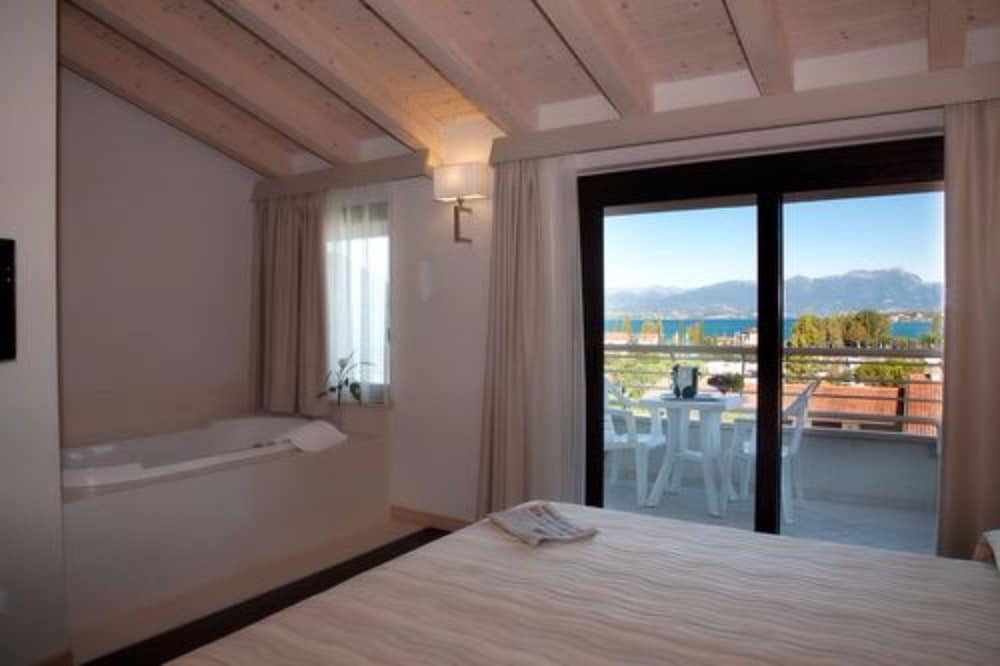 Photos Of - Hotel Porto Azzurro