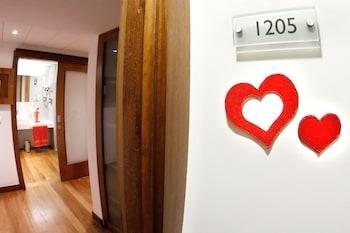 Hotel Açores Lisboa - Guestroom  - #0