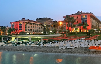 Photo for Fame Residence Kemer & Spa - All Inclusive in Kemer