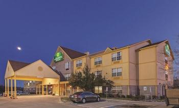 La Quinta Inn & Suites Dallas/Mesquite