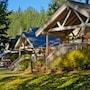 Sun Mountain Lodge photo 17/41