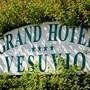 Grand Hotel Vesuvio photo 1/41