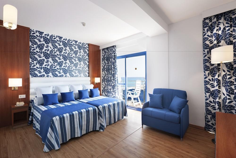 Hotel Tahiti Playa