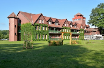 Photo for Waldhotel Eiche in Burg (Spreewald)