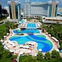 Sherwood Breezes Resort - All Inclusive photo 41/41