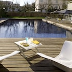 Magnolia Hotel Salou - Adults Only