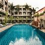 The Vira Bali Boutique Hotel & Suite photo 36/41