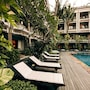 The Vira Bali Boutique Hotel & Suite photo 9/41