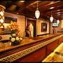 Arabian Courtyard Hotel & Spa photo 22/40