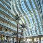 Liberty Hotels Lara - All Inclusive photo 16/38