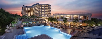 Photo for Liberty Hotels Lara - All Inclusive in Antalya