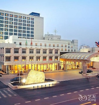 Photo for Xizhou Hotel - Wuxi in Wuxi