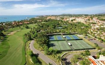 Wyndham Garden Palmas Del Mar - Aerial View  - #0