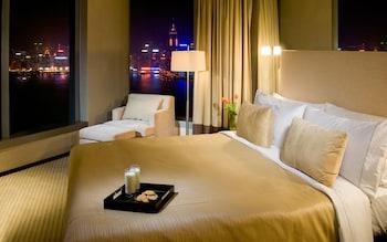 Hotel Panorama By Rhombus