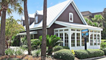 Kiawah Island by Wyndham Vacation Rentals (232400) photo