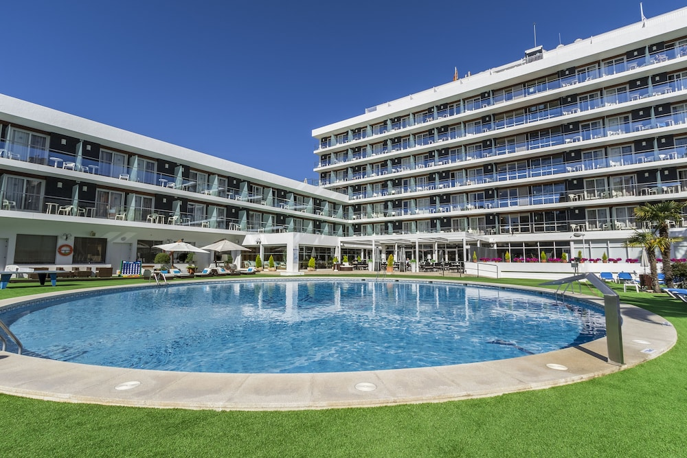 Anabel Hotel