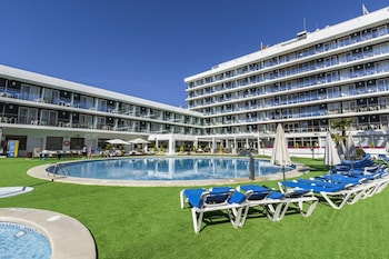 Photo for Anabel Hotel in Lloret de Mar