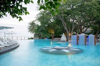七岩華欣韋蘭達渡假村 - 索菲特美憬閣飯店