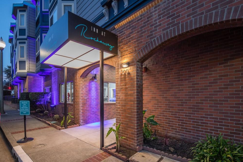 Inn at Rockaway