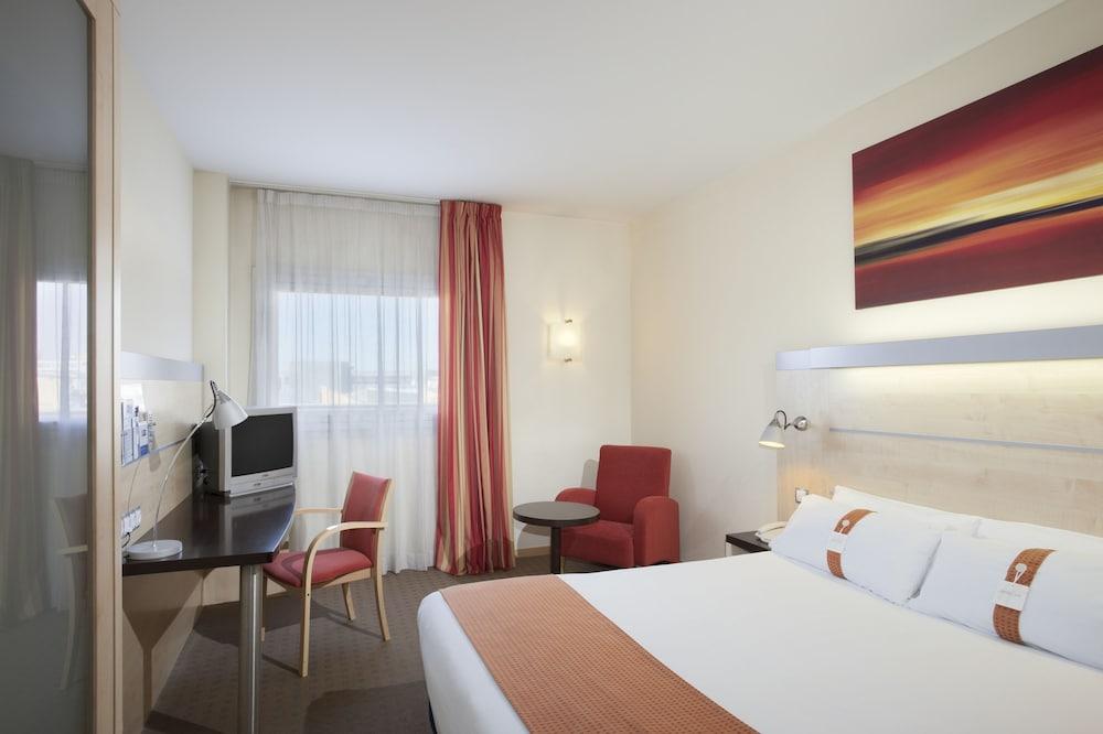 Holiday Inn Express Madrid-Alcobendas