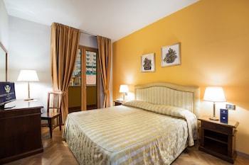 伊莎貝拉飯店